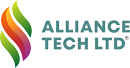Alliance Tech Uk